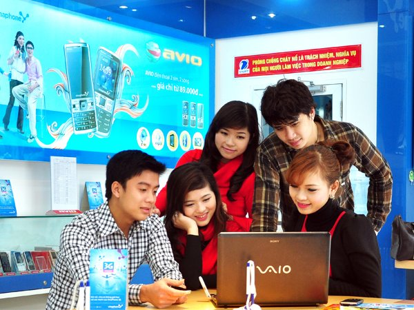 za1-cach-dang-ky-sim-chinh-chu-vinaphone-qua-email-tai-nha-cach-dang-ky-sim-chinh-chu-vina-online-qua-tin-nhan-qua-mang.jpg