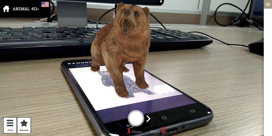 e5-huong-dan-tao-hinh-chieu-dong-vat-4d-animal-4d-card-free-download-animal-4d-anh-con-vat-mien-phi-screenshot_20190521-091428.jpg