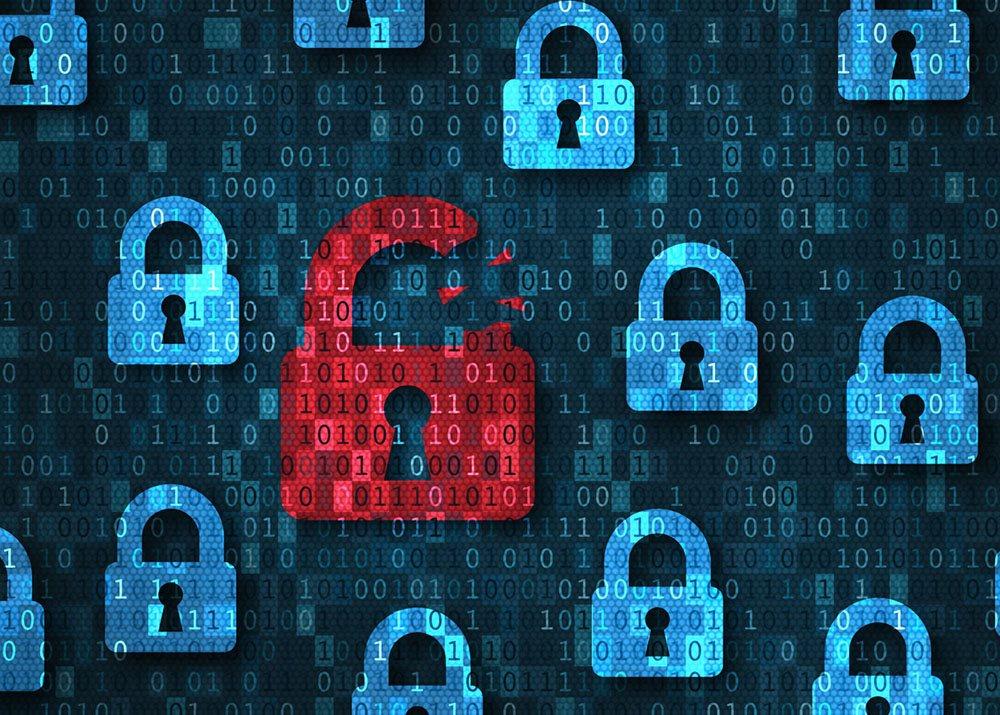 Cảnh báo lỗ hổng nghiêm trọng trên WordPress giúp hacker chiếm quyền điều khiển website