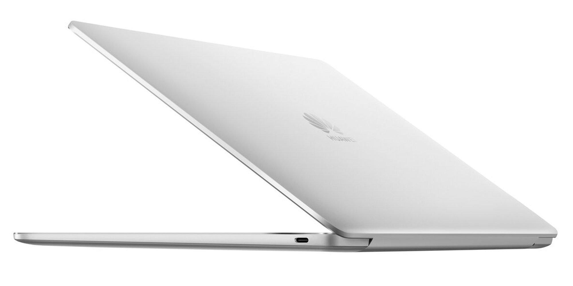 Đang tải HUAWEI-MateBook-13-4.jpg…