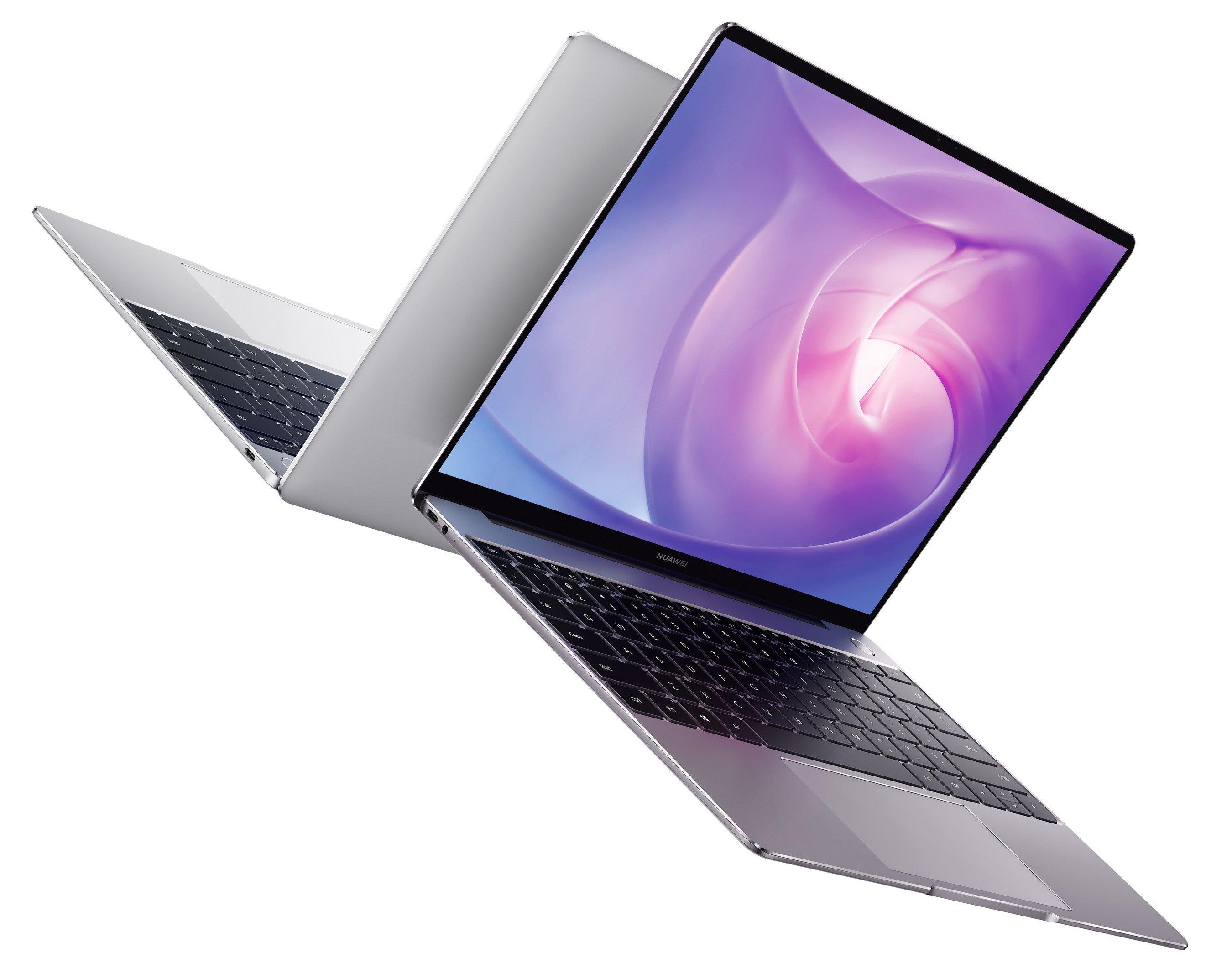 Đang tải Huawei-Matebook-13.jpg…