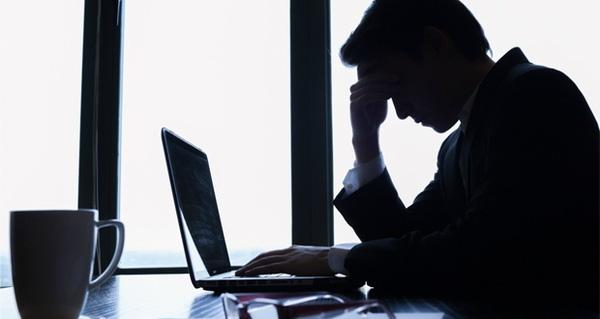 Cách giảm căng thẳng mệt mỏi