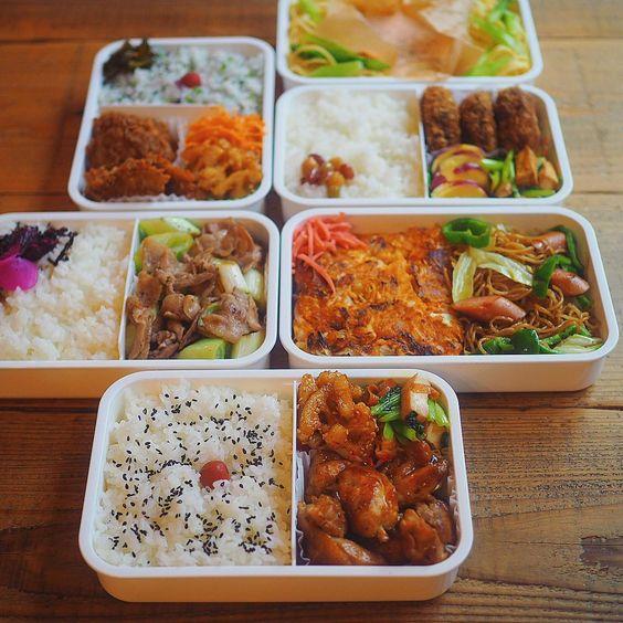 Ăn uống đa dạng, phong phú hơn